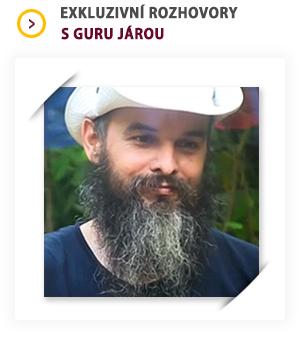 guru_jara_rozhovory
