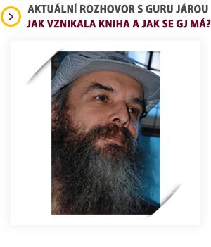 rozhovor_guru_jara_manila