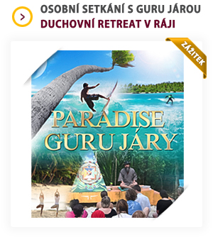 paradise_guru_jary