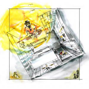 Transformace - 01-1 -min-oprava